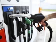 Schouwen in de fout met aanbesteding contract brandstof