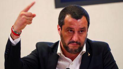 """Italiaanse minister wil legerdienst herinvoeren: """"Kinderen moeten weer weten dat er naast rechten ook plichten bestaan"""""""