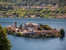 Relatietherapeute uit Etten-Leur die 'Cheat Retreats' organiseert in Italië: Acht op de tien overspeligen hier zijn jonge vrouwen'