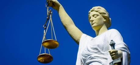 Brabantse moordzaak na dertien jaar heropend, 15.000 euro voor gouden tip