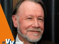 Ruud Kooij (67), raadslid en voormalig fractievoorzitter VVD-Liberaal 2000 Voorst, overleden