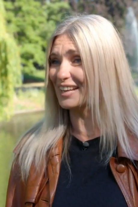 'Mooiste meisje' Verona blikt trots terug op uitzending NPO1: 'Onwerkelijk wat het teweeg heeft gebracht'