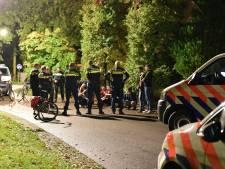 Janssen zet in op het weren van jeugdige 'veiligelanders' op het asielzoekerscentrum