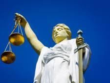 Haagse vrouwen horen werkstraf eisen voor achtervolging en mishandeling van andere vrouw: 'Ik overrijd je moeder!'