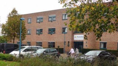 Vier woonzorgcentra in rand van Gent vrij van Covid-19 besmettingen maar ook drie overlijdens