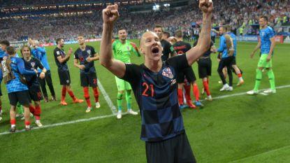 Gouden WK speeldag 6: dit zijn de winnaars