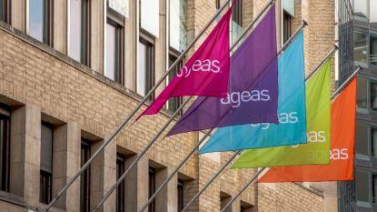 Fortis-gedupeerden moeten vóór 28 juli 2019 claim indienen om vergoeding te kunnen krijgen