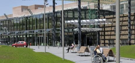 Vijf verpleegkundigen in St. Antonius Ziekenhuis besmet met coronavirus