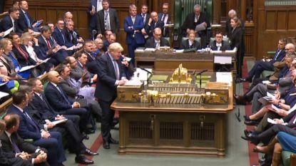 Onafhankelijk rapport oordeelt dat Britse politieke klasse ogen sloot voor seksueel misbruik kinderen