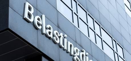 'Europese megafraude met dividendbelasting'