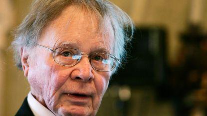 Wetenschapper overleden die al in jaren 70 waarschuwde voor 'global warming'