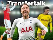PSV trekt portemonnee voor Van Aanholt, Ben Arfa naar Spanje