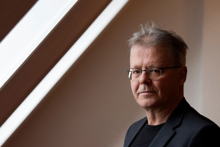 Advocaat Meijering: 'Holleeder wilde mij vermoorden'