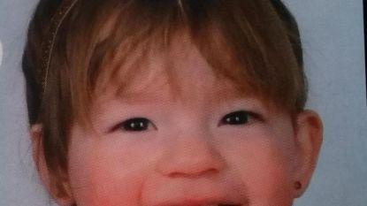 Man die 2-jarige stiefdochter doodde komt voor het hof van assisen