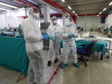 Des dizaines de milliers de décès supplémentaires à prévoir en Europe?