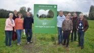 """Vzw Spoelepark pleit voor landbouwpark in wijk: """"Open ruimte vrijwaren in samenspraak met landbouwers"""""""