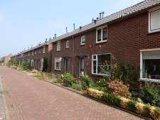 Omvangrijk sloop- en nieuwbouwproject in Wierden: 56 sociale huurwoningen