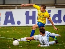 Staphorst mist de frisheid om de eigen fouten te herstellen