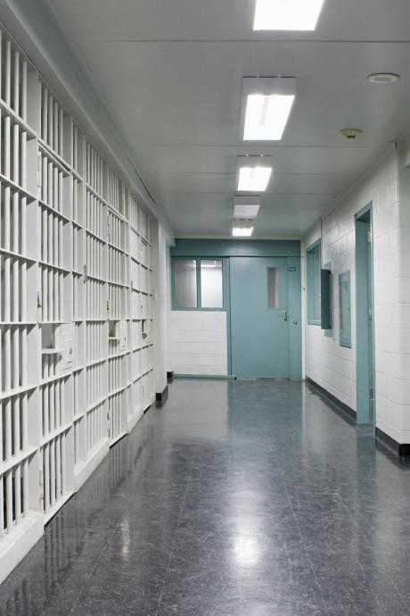 Un adolescent condamné à huit ans de prison pour le meurtre d'une fillette