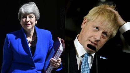Voor u uitgelegd: de volledige brexitsaga in 120 seconden