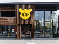 Restaurant van De Beren opent komend voorjaar de deuren in Goes