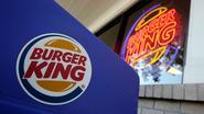Officieel: Burger King komt niet naar België