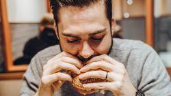 """Fastfoodketens voeren strijd om vegetariër: """"Dit is een groeimarkt die blijft"""""""