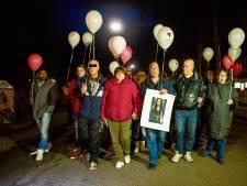 Moord op Mariska (21) uit Nijmegen onderwerp van De Zaak van je Leven