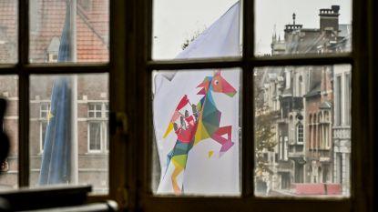 Na primeur van gratis omloop voor Ros Beiaardommegang, nu ook voor het eerst tribunekaarten aan lager kansentarief