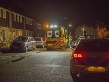 Neergestoken man blijkt 19-jarige inwoner van Oud-Vossemeer te zijn