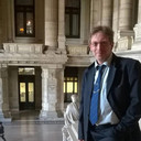 Le ton est monté entre Philippe Latteur, tête de liste du parti Islam à Woluwe-Saint-Lambert, et une internaute.