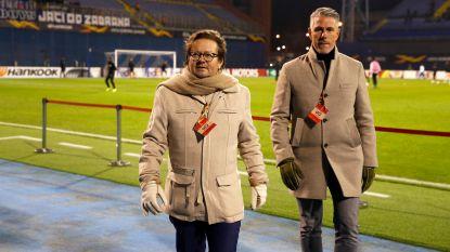 Een jaar Coucke bij Anderlecht: trainer kiezen uit 70 kandidaturen, ronkende naam aanstellen als technisch directeur en 10 andere werven die open liggen