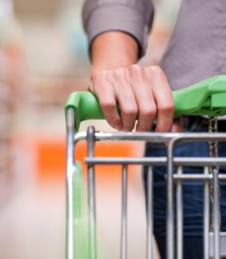 Proef met supermarkt open op zondag? Kansloze missie in Kampen