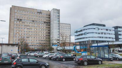 Gentse ziekenhuizen stellen voorzorgsmaatregelen bij: Restaurants gaan toe en bezoek wordt ingeperkt