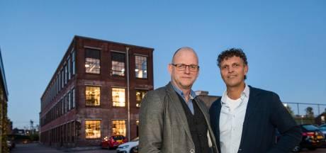 Dijkoraad kiest voor Oldenzaal en vertrekt 'uit slecht bereikbaar centrum' van Enschede