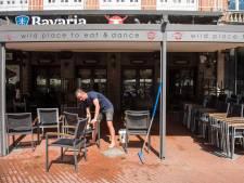 Nieuwsoverzicht | Maat vol voor horecaondernemers - VDL Nedcar schrapt honderden banen