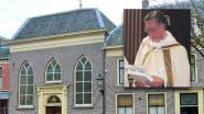 Nederlandse priester in Cambodja opgepakt wegens kinderporno