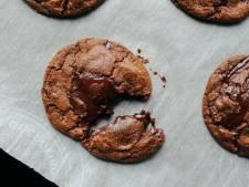 Deens onderzoek: chocolade vermindert kans op hartritmestoornissen