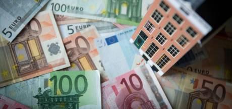 ABN: verzilveren overwaarde woning voortaan makkelijker