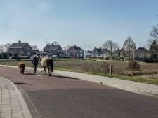 Opmerkelijk verzet tegen nieuwe huizen in Ven-Zelderheide: 'Moet je niet willen'