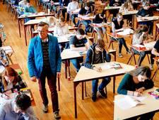 Amsterdams onderwijstraject zij-instromers gaat landelijk