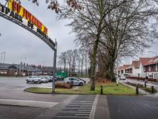 Onrust in Malden over plannen voor bouw honderden woningen, 'zonder inspraak burgers'