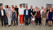Belseelse Kunstvrienden exposeren in Dacca