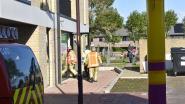 12 kinderen geëvacueerd uit kinderopvang, gaslek bleek vals alarm