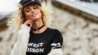 Faillissement aangevraagd voor Nederlandse modemerk SuperTrash