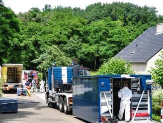 """Tot tien jaar cel voor bende achter ontploft drugslabo in huis in Genkse woonwijk: """"Eigenaar bracht zijn 5-jarige dochtertje en buren in groot gevaar"""""""