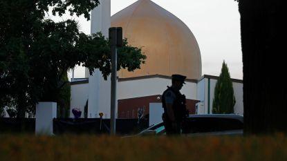 Aanslagen Christchurch eisen 51ste dodelijk slachtoffer: Turkse veertiger die als IT'er werkte