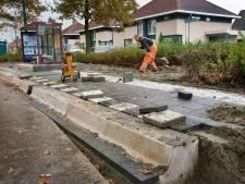 Provincie heeft nog 6 ton in kas voor aanpassen van Zeeuwse bushaltes