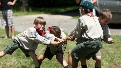 """Te veel nieuwe leden voor Vlaamse scouts: """"We kunnen niet anders dan met wachtlijsten werken"""""""