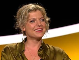 TV TIPS. Alweer een moeilijke uitdaging voor Saartje en is Ella Leyers echt onoverwinnelijk?